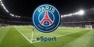 Le PSG se lance dans l'e-sport (1280x640) PSG.fr