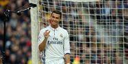 Cristiano Ronaldo, 1280x640