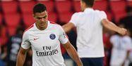 Hatem Ben Arfa à l'entraînement (1280x640) Franck FIFE/AFP