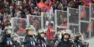 PSG fans supporters AFP 1280