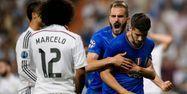 Morata buteur face au Real Madrid (1280x640) Dani Pozo/AFP