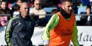 Zinédine Zidane (1280x640) Gérard JULIEN/AFP