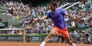 Roger Federer, 1280x640