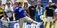Roger Federer au tennis-ballon (1280x640)