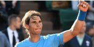 Nadal à Roland-Garros 2015 (1280x640) Pascal GUYOT/AFP