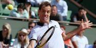 Richard Gasquet à Roland-Garros 2015 (1280x640) Patrick KOVARIK/AFP