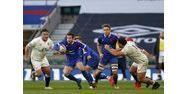 brice dulin rugby