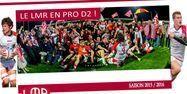 Le Lille Métropole Rugby (LMR) Capture lillemetropolerugby.com