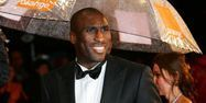 Sol Campbell Football 1280 ADRIAN DENNIS / AFP