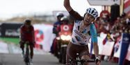 Pierre Latour vainqueur sur la Vuelta (1280x640)