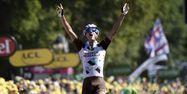 Alexis Vuillermoz vainqueur sur le Tour (1280x640) Eric FEFERBERG/AFP