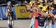 Romain Bardet sur le Dauphiné (1280x640) Kenzo TRIBOUILLARD/AFP