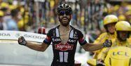 Geschke sur le Tour 2015 (1280x640) Jeff PACHOUD/AFP