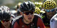 Tejay van Garderen (1280x640) Lionel BONAVENTURE/AFP