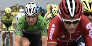Tony Martin sur le Tour 2015 (1280x640) Eric FEFERBERG/AFP