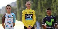 Christopher Froome (1280x640) Kenzo TRIBOUILLARD/AFP