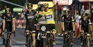 Froome sur les Champs (1280x640) Kenzo TRIBOUILLARD/AFP