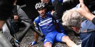 Julian Alaphilippe (1280x640) Anne-Christine POUJOULAT / AFP