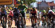 Peter Sagan vainqueur de la 5ème étape (1280x640) Jeff PACHOUD/AFP