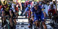 Viviani vainqueur sur le Tour 2019 (1280x640) JEFF PACHOUD / AFP