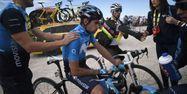 Mikel Landa sur le Tour 2019 (1280x640) Marco Bertorello / AFP