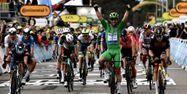 Mark Cavendish Tour de France 2021 @Philippe LOPEZ / AFP