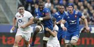 Yacouba Diawara face à l'Angleterre (1280x640) Thomas SAMSON / AFP