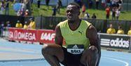 Usain Bolt à New York (1280x640) Don EMMERT/AFP