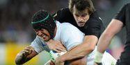 Dusautoir et Smith (1280x640) Franck FIFE/AFP