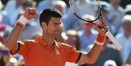 Novak Djokovic, 1280x640