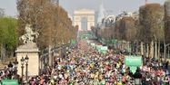 Marathon de Paris 2018 (1280x640) CHRISTOPHE SIMON / AFP