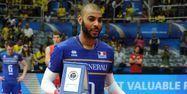 Earvin Nagpeth à la Ligue mondiale 2015 (1280x640) Tasso MARCELO/AFP
