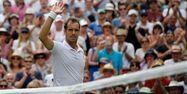 Gasquet à Wimbledon 2015 (1280x640) Adrian DENNIS/AFP