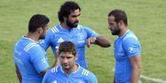 rugby XV de France Bleus 1280x640