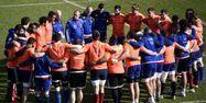 Equipe de France de rugby (1280x640) Franck FIFE/AFP