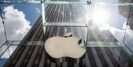 apple logo 1280