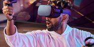 Oculus Quest 1280