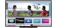 canal+ apple tv 1280