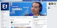 Facebook Europe 1 1280