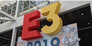 E3 jeux vidéo