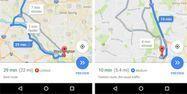google maps 1280