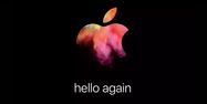 apple invitation 27 octobre hello again 1280