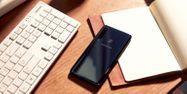 Samsung galaxy A9 1280