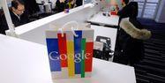 Google France 1280