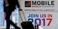 mobile world congress 1280