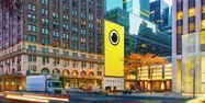 snapchat spectacles new york 1280