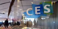 consumer electronic show ces 1280