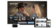 apple tv 1280