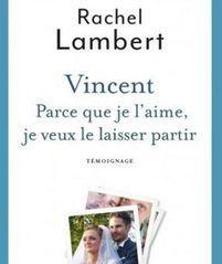 Livre-Rachel-Lambert