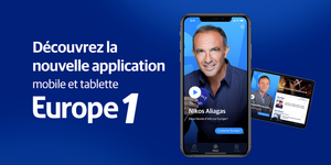 Application 2018 - Europe 1 - 1280x640